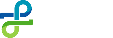 Sequal Consulting Group